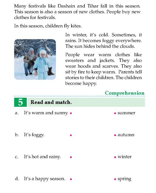 english  - grade 2_page_001  (109)