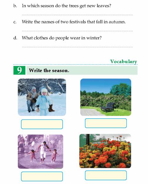 english  - grade 2_page_001  (111)