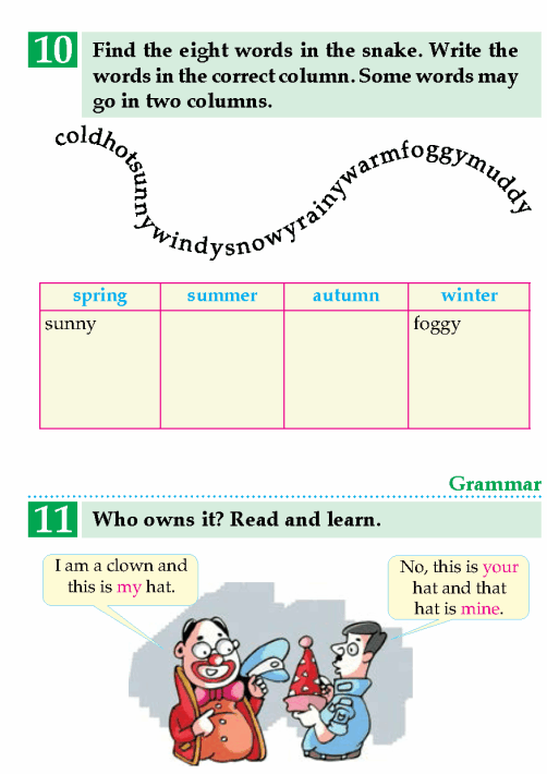 english  - grade 2_page_001  (112)