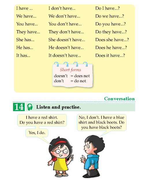 english  - grade 2_page_001  (115)