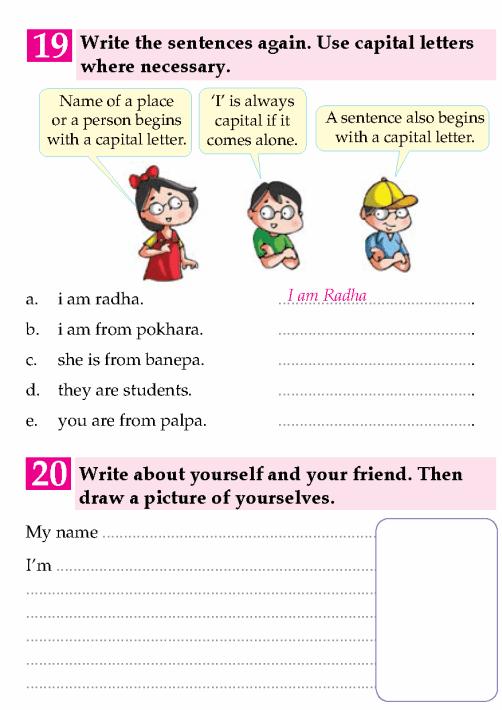 english  - grade 2_page_001  (12)