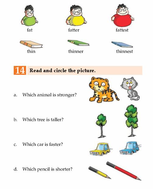 english  - grade 2_page_001  (131)