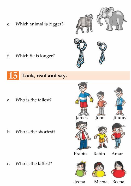 english  - grade 2_page_001  (132)