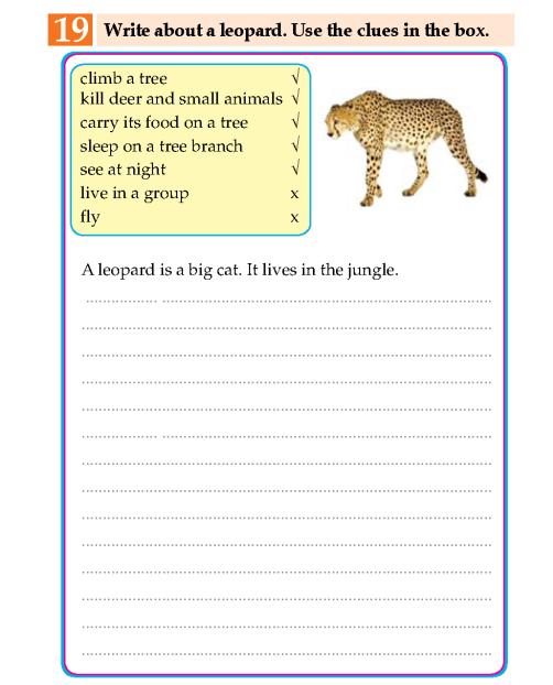 english  - grade 2_page_001  (135)