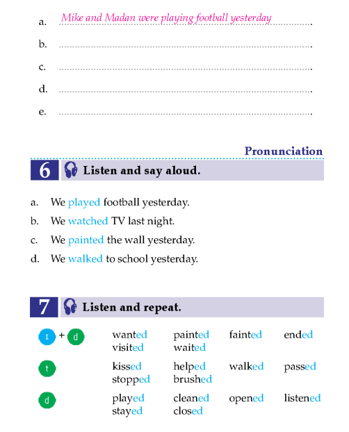 english  - grade 2_page_001  (141)