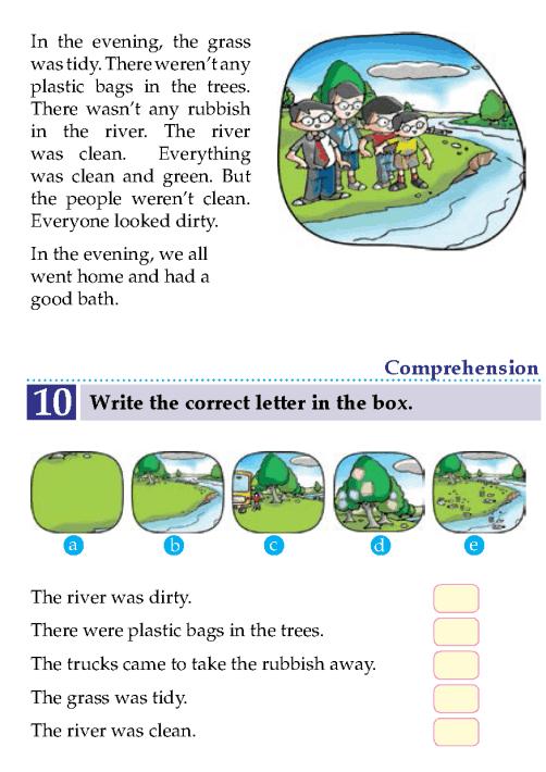 english  - grade 2_page_001  (144)