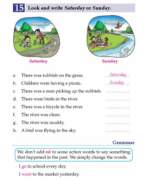 english  - grade 2_page_001  (147)