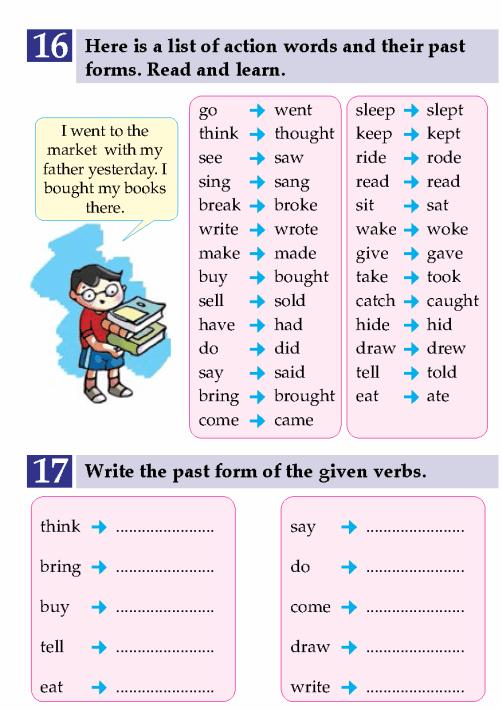 english  - grade 2_page_001  (148)