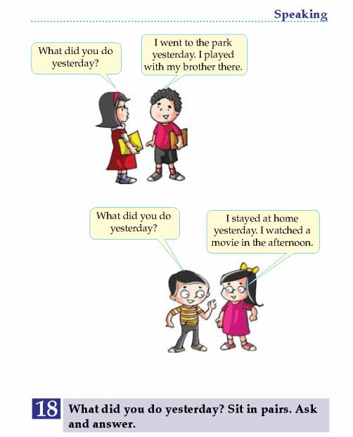 english  - grade 2_page_001  (149)