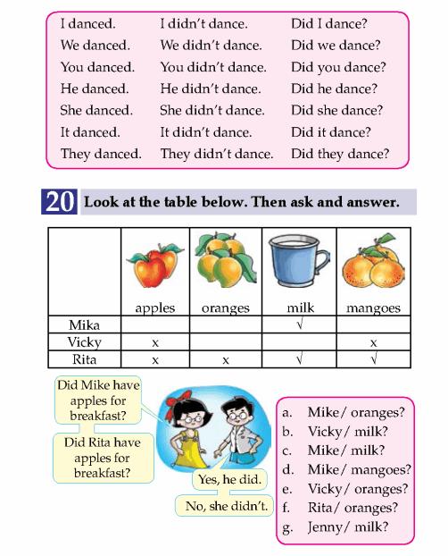 english  - grade 2_page_001  (151)