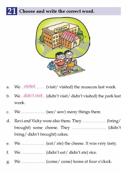 english  - grade 2_page_001  (152)