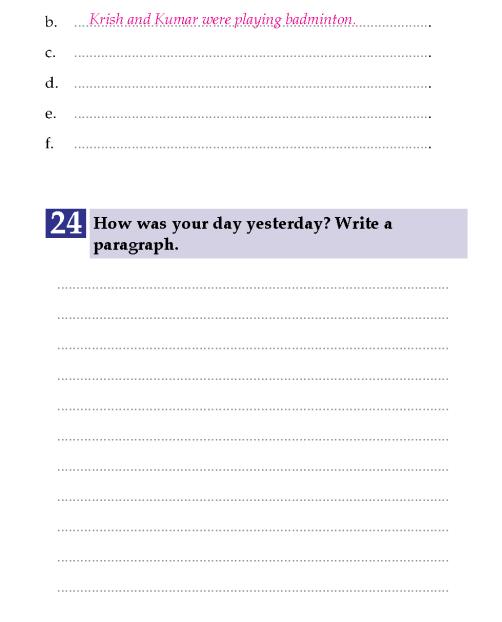 english  - grade 2_page_001  (155)