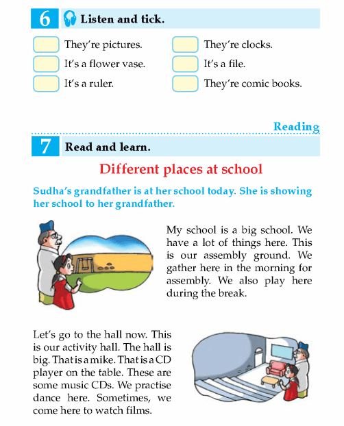 english  - grade 2_page_001  (17)