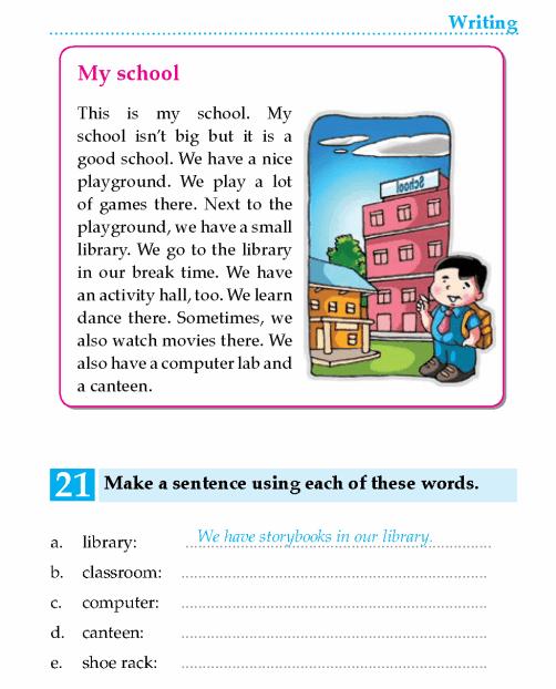 english  - grade 2_page_001  (27)