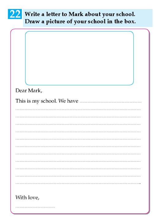 english  - grade 2_page_001  (28)
