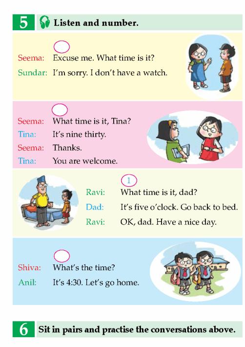 english  - grade 2_page_001  (32)