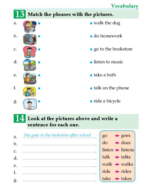 english  - grade 2_page_001  (37)