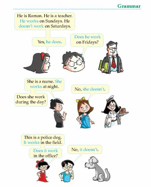 english  - grade 2_page_001  (39)