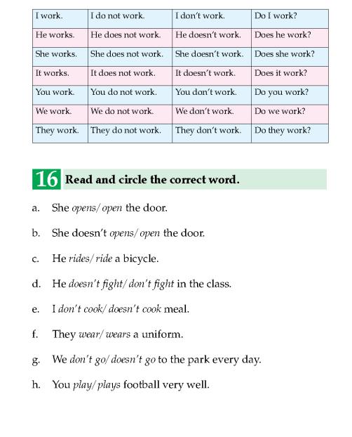 english  - grade 2_page_001  (41)