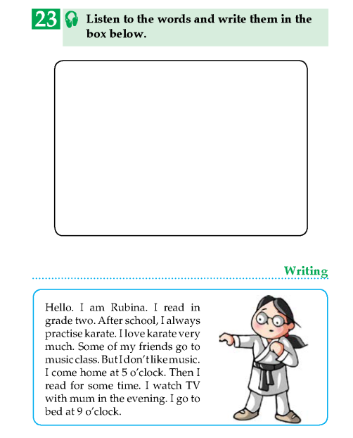 english  - grade 2_page_001  (47)