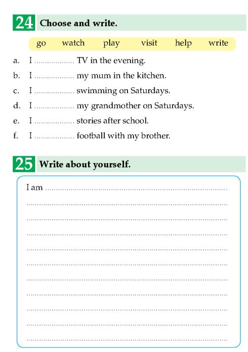 english  - grade 2_page_001  (48)