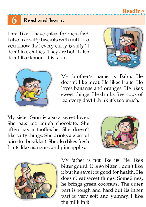 english  - grade 2_page_001  (52)