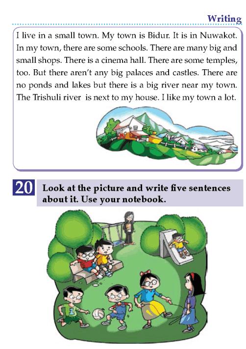 english  - grade 2_page_001  (74)