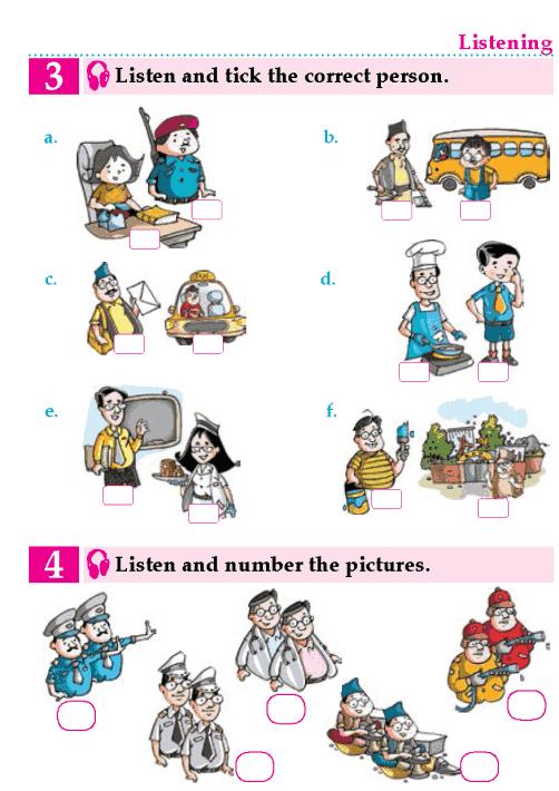 english  - grade 2_page_001  (78)