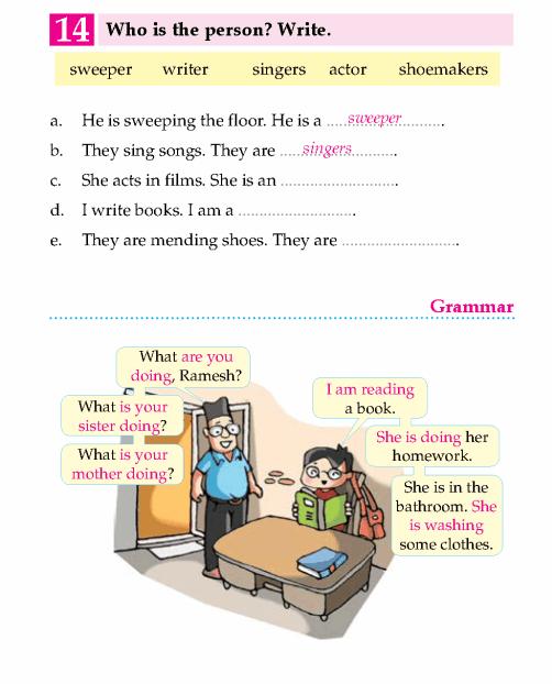 english  - grade 2_page_001  (85)