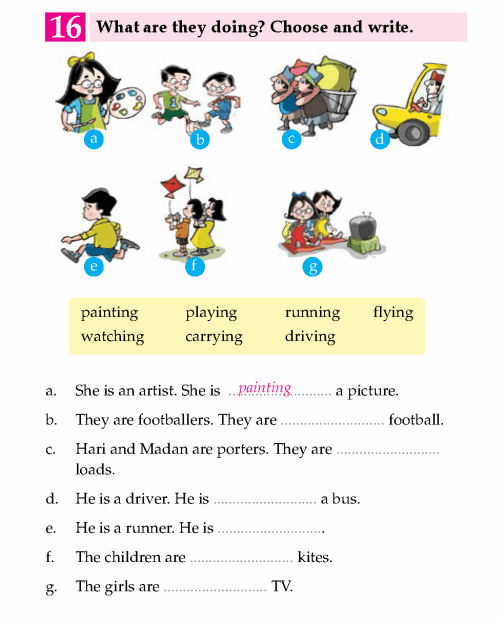 english  - grade 2_page_001  (87)