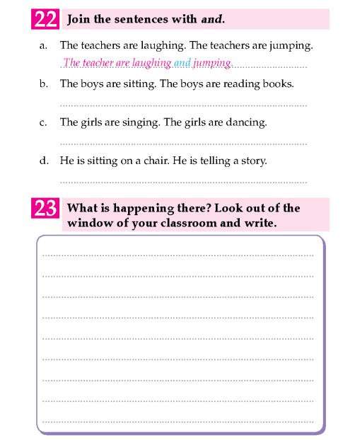 english  - grade 2_page_001  (91)