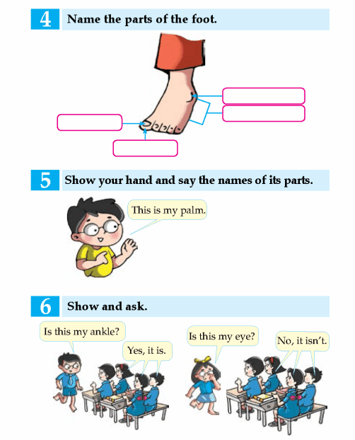 english  - grade 2_page_001  (95)
