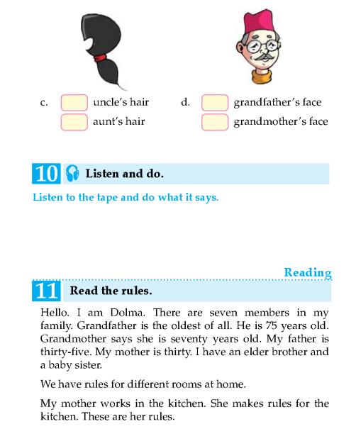 english  - grade 2_page_001  (97)