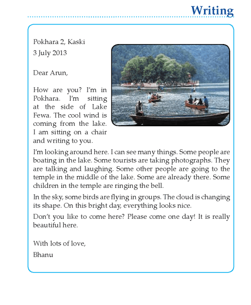 english  - grade 4_page_(101)