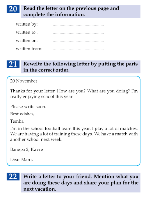 english  - grade 4_page_(102)
