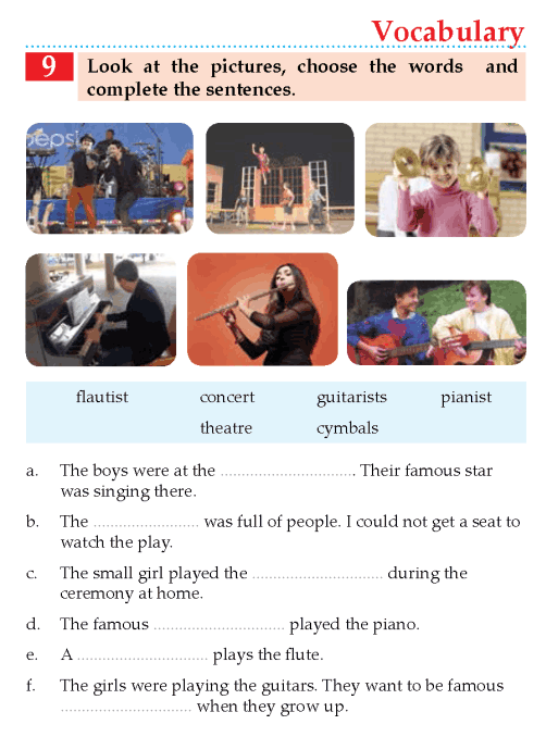 english  - grade 4_page_(112)