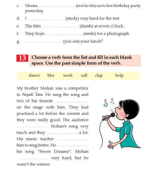 english  - grade 4_page_(115)