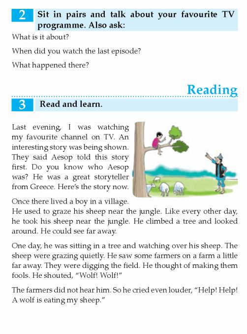 english  - grade 4_page_(124)
