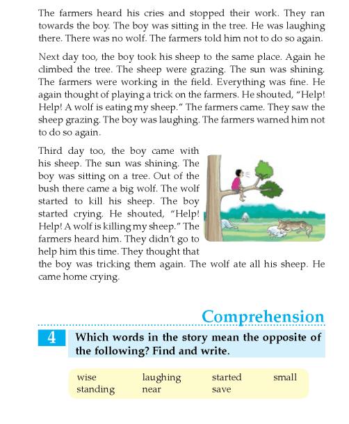 english  - grade 4_page_(125)