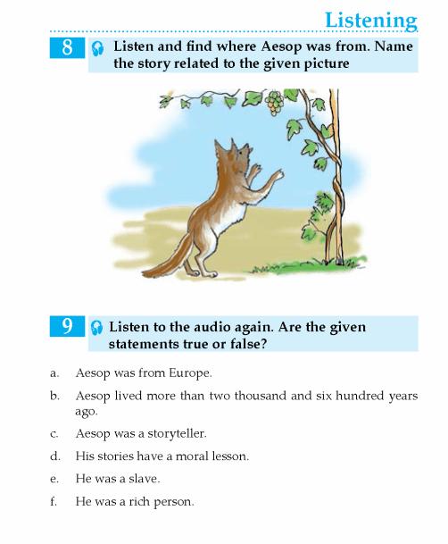 english  - grade 4_page_(127)