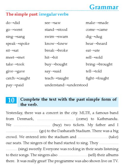 english  - grade 4_page_(128)