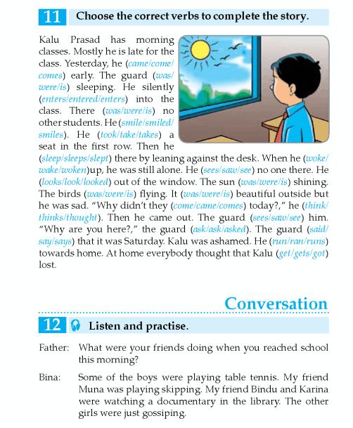 english  - grade 4_page_(129)
