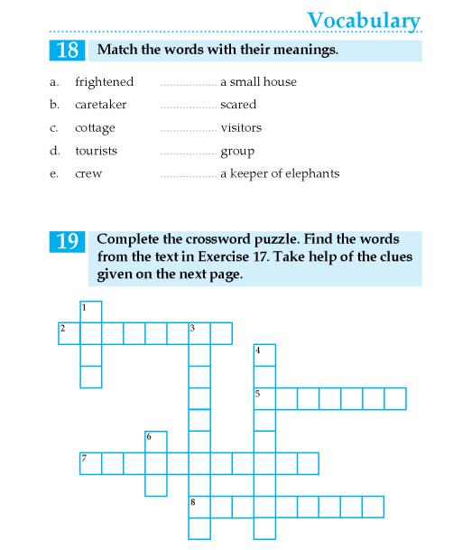 english  - grade 4_page_(135)