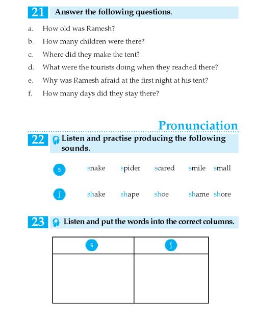 english  - grade 4_page_(137)
