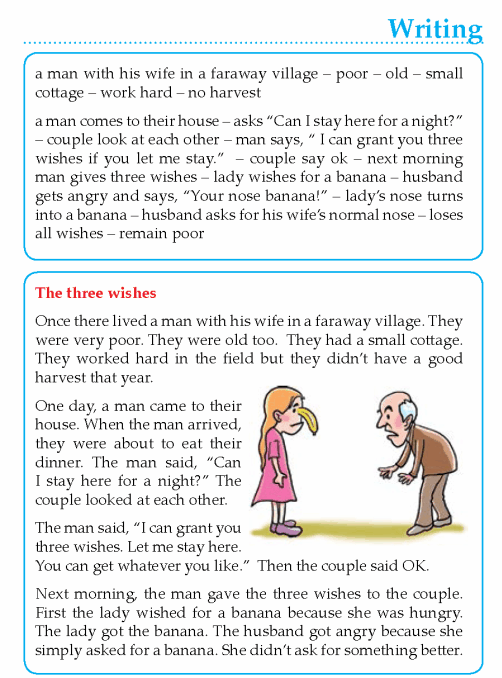english  - grade 4_page_(138)