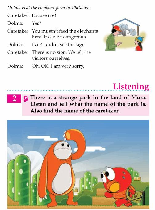 english  - grade 4_page_(144)