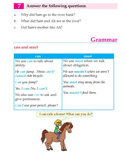 english  - grade 4_page_(147)