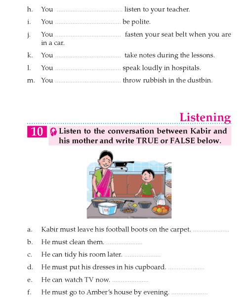 english  - grade 4_page_(149)