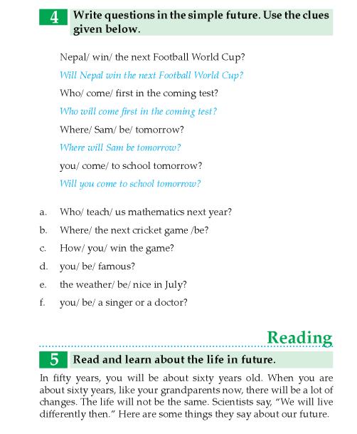 english  - grade 4_page_(159)