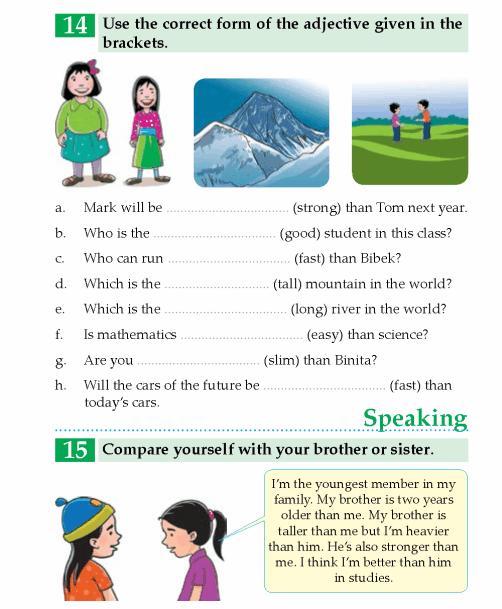 english  - grade 4_page_(167)